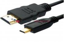 Micro HDMI кабель Acer Iconia Tab A1-810 для телевизора