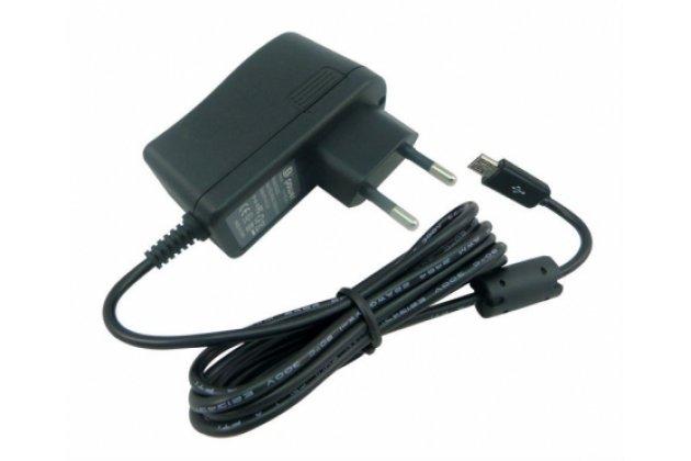 Фирменное оригинальное зарядное устройство/блок питания от сети для планшета-ноутбука Acer Aspire Switch 11 + гарантия