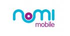Чехлы для планшетов Nomi