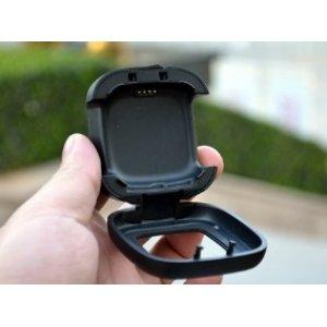 Фирменное оригинальное USB-зарядное устройство/док-станция для умных смарт-часов Omate TrueSmart + гарантия