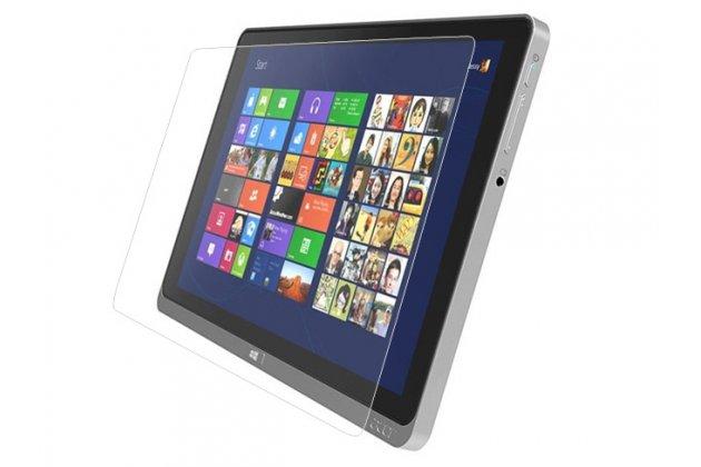 Защитная пленка для Acer Iconia Tab W700/W701 глянцевая