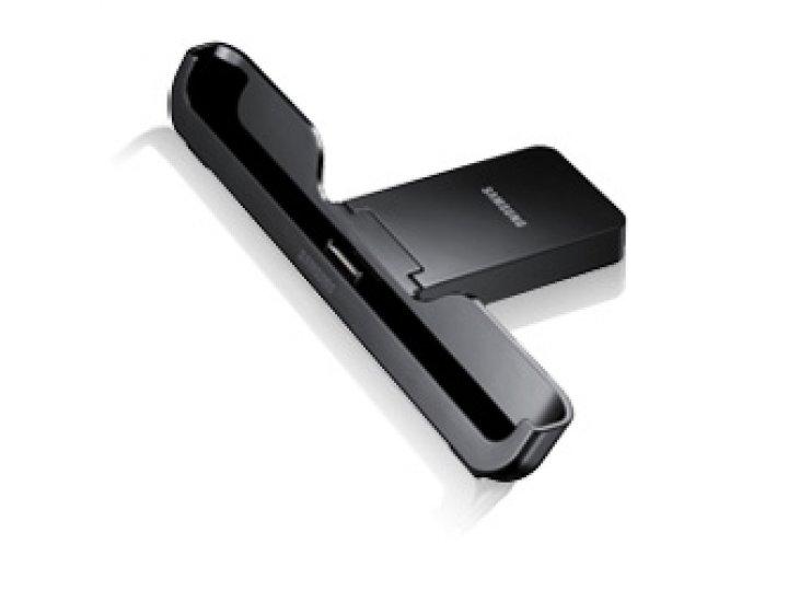Док-станция для Samsung GALAXY Tab 8.9 P7300..