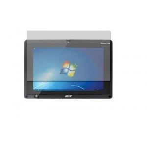 Защитная пленка для Acer Iconia Tab W500/W501 глянцевая